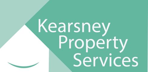 Kearsney Property Services